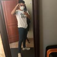 edson142705's profile photo