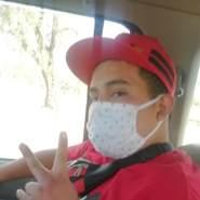 josue333970's profile photo
