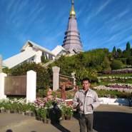 uservmznp29's profile photo