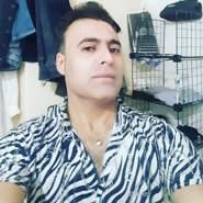 rad5900's profile photo