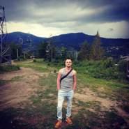 vitaliys33939's profile photo
