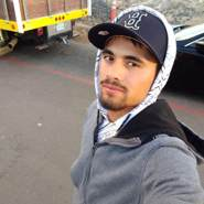 axelr81's profile photo