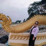 sas9721's profile photo