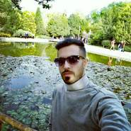 hamid534510's profile photo