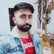 abbasdani's profile photo