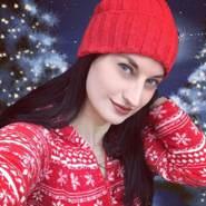 juthi606221's profile photo