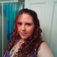 ellam09493's profile photo