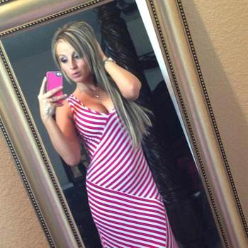 phebes698034_Texas_Single_Female