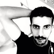 msaabaa's profile photo