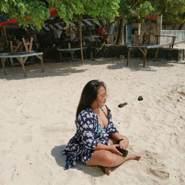 anjelicaa178354's profile photo