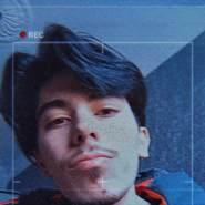 ereno17693's profile photo