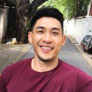 zuangvincent's profile photo