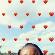 egnatiam501899's profile photo