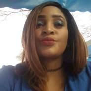 michellef152441's profile photo