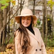 erina626032's profile photo