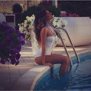 emma572145's profile photo