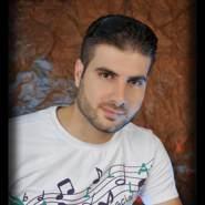 alio567184's profile photo