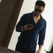 mohamedl469924's profile photo