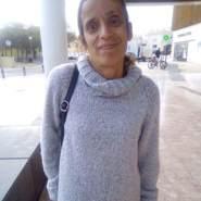 patrician264316's profile photo