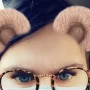 felicia519982's profile photo