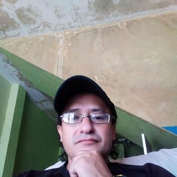 mauro261784_El Oro_Single_Male