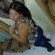 josefinal808565's profile photo