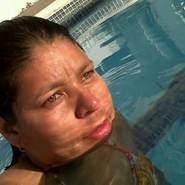 suseja456061's profile photo