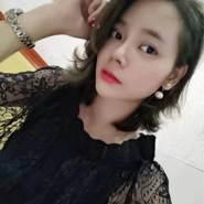 userftrl86's profile photo