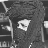merzo93's profile photo