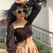 sophias317105's profile photo