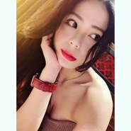 miac885's profile photo