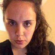 halimae16048's profile photo