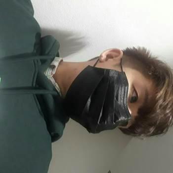 userwyi5783_Krung Thep Maha Nakhon_Single_Male
