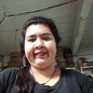 alissaramaleebamong's profile photo