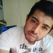 MigueMc's profile photo