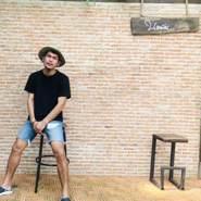 watcharins847307's profile photo
