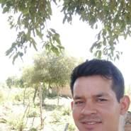 franciscos761654's profile photo