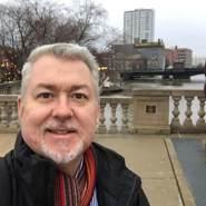 johnm864141's profile photo