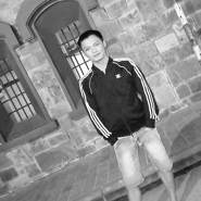 sond639's profile photo