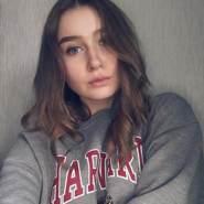 genesisp760414's profile photo