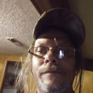 michaels768153's profile photo