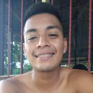 deyvidm728573's profile photo
