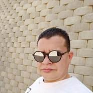 sayedadbo's profile photo