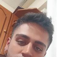 jousef23's profile photo