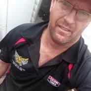 scotte3's profile photo