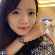 xihuil's profile photo