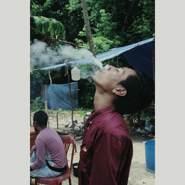 kunyotk's profile photo