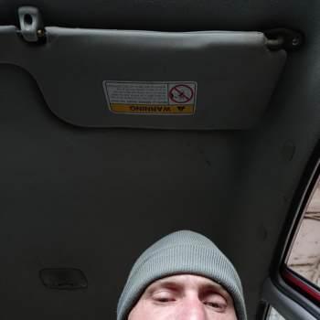 michealh912688_Idaho_Single_Male