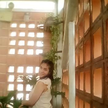 celestemartinez00_Carabobo_Single_Female
