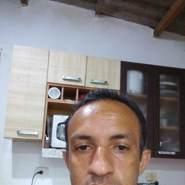 marcosa850133's profile photo